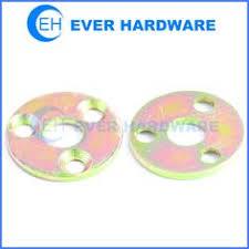 Stainless <b>steel washers</b> penny <b>washer metal gasket fender</b> rings ...