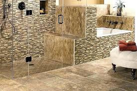 brick look porcelain tile stone by flooring cost brick look tile flooring