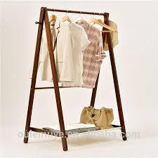 High Quality Coat Rack Wood Coat Rack Stand Wood Coat Rack Stand Suppliers and 52