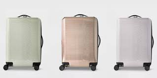 Are you as passionate about cars as we are? 14 Best Luggage Brands 2021 Top Checked Suitcase Brands To Buy