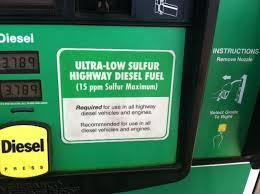 low sulfur deisel ultra low sulfur diesel buy ultra low sulfur diesel sulfur diesel