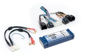 pac oem 1 wiring diagram trusted wiring diagram pac oem 1 wiring diagram wiring diagrams pac swi rc amplifier integration interface for general