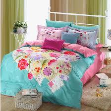 girl teen bedding jilliemae com classy girls precious 5 bundleup com