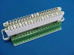 telephone block wiring diagram images wiring block 110 block cat 5 wiring cat 5 punch down block cat 5 terminal block