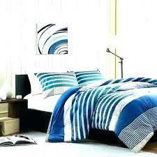abbot standard comforter sham set twin measurements size sets home bedroom