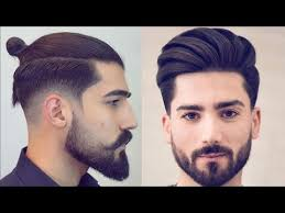 New hairstyles for boys, boys hairstyles new, best boy haircuts, mens haircut, mens haircut 2019, quiff hairstyle 2019, quiff hair if you're stuck and don't know how to find a new hair style then in this video i will tell you choose the best hairstyle for your face. New Stylish Hairstyles For Men 2020 Trendy Haircuts For Guys Youtube