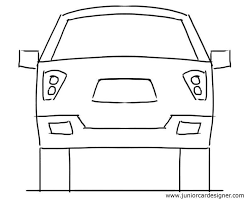 window drawing easy. car drawings window drawing easy to draw sports carssc1st