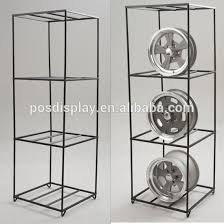 Alloy Wheel Display Stand China Alloy Display Stands Wholesale 🇨🇳 Alibaba 35