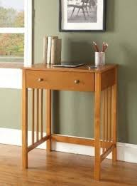 home decorators office furniture. convenience concepts 90102 mission desk home office desks decorators furniture