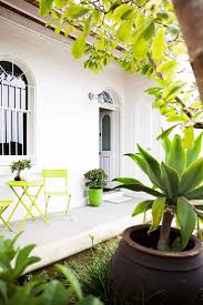 Small Picture 135 best Inspiration images on Pinterest Landscaping Landscape