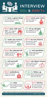 Best 25 Best Interview Tips Ideas On Pinterest Questions For An