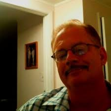 Bob Watrous (@BobWatrous)   Twitter