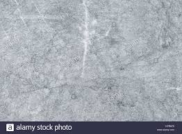 Texture of marble stone flooring tile top view of unique natural