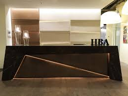 wall design ideas for office. Cozy Office Reception Desk Design : Stylish 6688 Fice Wall Ideas With Fair Single Hotel For I
