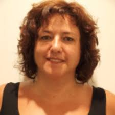 Susana Serrano in der XING Personensuche finden | XING