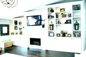 wall shelf ideas for living room living room bookshelf ideas living room bookshelf ideas wall shelf