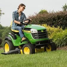 lowes garden tractors. Outdoor Tools \u0026 Equipment Lowes Garden Tractors