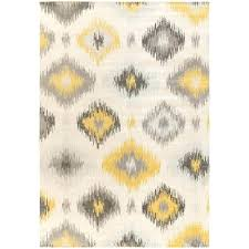 grey and yellow rug ikea area rug furniture medium size gold yellow rugs area rug affordable