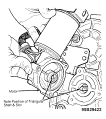 Ford Transfer Case Parts Diagram