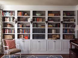 reading room furniture. Decorating:Inviting Library Space Home Reading Room Furniture Design And Decorating Adorable Picture Designs Inviting N