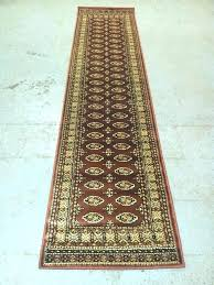 ft runners fantastic foot rug extra long hallway runner rugs for run extra long runner rug