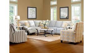 Klaussner Bedroom Furniture Klaussner Home Furnishings Belleview Klaussner Home Furnishings