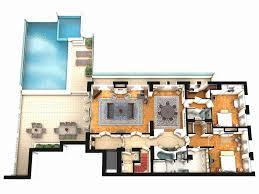 granny pods floor plans. Granny Pods Floor Plans Inspirational Lovely Studio Apartments Plan 300