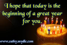 Image result for happy birthday messages