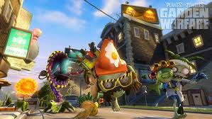 how much is plants vs zombies garden warfare. Simple Plants Screenshots And Videos Throughout How Much Is Plants Vs Zombies Garden Warfare Origin