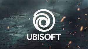 Ubisoft Montréal wurde das Ziel einer