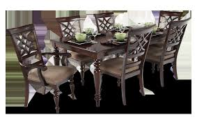 dining sets modern dining room sets bobs furniture inspirational bobs furniture dining chairs fresh bobs