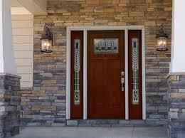 home depot front doors with sidelightsExterior Door Home Depot  istrankanet