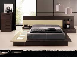 bedroom furniture photo. Bed Furniture - 2 Bedroom Photo