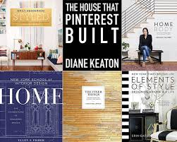 Interior Design Books Must Have 7 Must Have Interior Design Books For Everyone On Your List