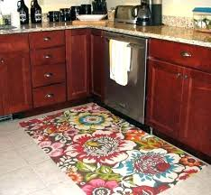 cushioned kitchen mats floor best top mat fresh on inside frontgate cushioned kitchen mats