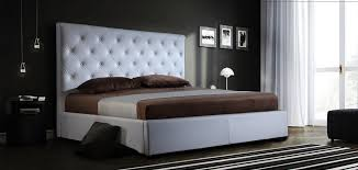 modern bedroom furniture with storage. Beautiful Storage 940 M Furniture Zoe Modern Storage Bed  Bedroom In With