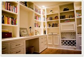 Office shelving solutions Small Space Office Storage Solutions Tiplady Fine Woodworking Custom Storage Cabinets Shelving Hudson Valley Ny