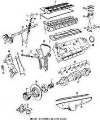 similiar 2002 bmw 325i engine diagram keywords 2002 bmw 325i engine diagram pictures to pin