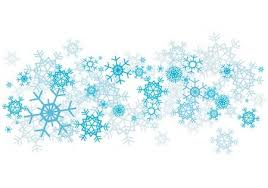 blue snowflakes white background. Beautiful Snowflakes Blue Snowflakes On The White Background Vector Illustration Stock Vector   16267265 In Snowflakes White Background R