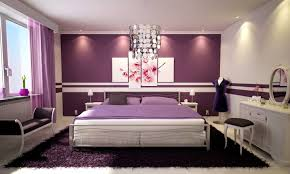 Purple And Cream Bedroom Bedroom Fascinating Purple Bedrooms Pictures Ideas Options Home