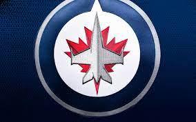 Winnipeg Jets Logo Hd - 1920x1200 ...