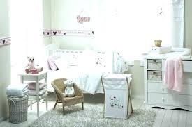 baby room rug baby room area rug baby room rugs baby girl room area rugs bedroom