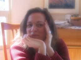 Angela Lovejoy (Michelle), 48 - Germantown, WI Has Court Records at  MyLife.com™