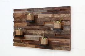 16 barnwood wall decor montana west collection spiritual cross wall decor plaque mcnettimages com