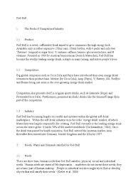 novel essay essay about novel