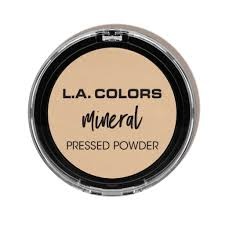 Mac Pressed Powder Color Chart Mineral Pressed Powder