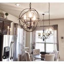 pendant lighting with matching chandelier permanhk com