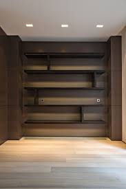 office shelving ideas. Priv Villa Maison Particulire De La Reunion Fin Chantier Home Office ShelvesOffice Shelving Ideas