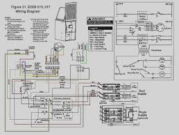 mobile home schematic wiring wiring diagram \u2022 mobile home electrical panel home furnace wiring diagram coleman mobile home electric furnace rh parsplus co champion mobile home wiring diagram old mobile home electrical wiring