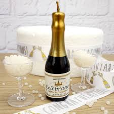 Champagne Bottle Cake Decoration Wine Beer And Champagne Cake Decorations 28
